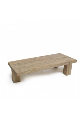Outdoor salontafel Dovetail