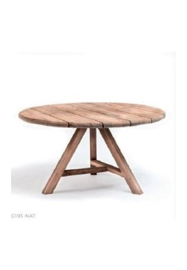 Anton tafel outdoor