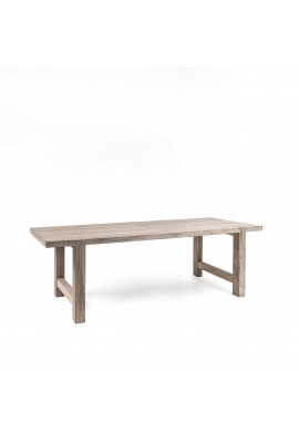 Outdoor tafel Jacob